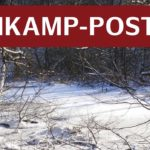 Ohkamp-Post Nr. 2/2020