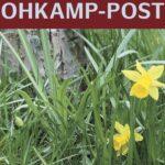 Ohkamp-Post