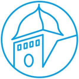 Einkaufs- und Gassigeh-Hilfe der Kirchengemeinde St- Lukas zu Fühlsbüttel
