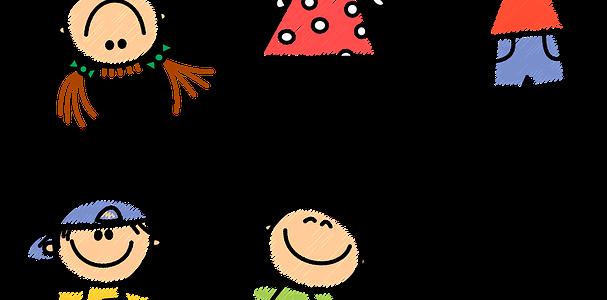 Saat und Ernte – Kids